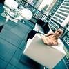 GofG-08-02-2010-019