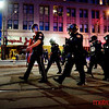 George Floyd Protests: Unrest in Downtown San Jose - 28 & 29 May 2020