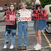 protest_george_floyd_barath_2020_2-2