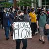protest_george_floyd_barath_2020_23