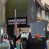 protest_george_floyd_barath_2020_32