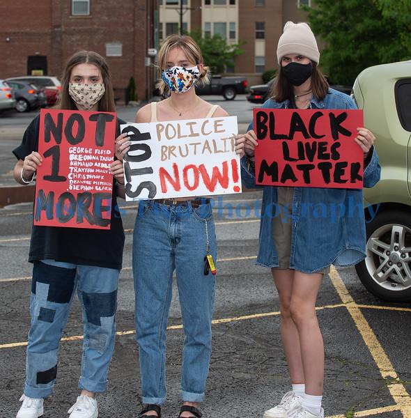 protest_george_floyd_barath_2020_1