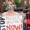 protest_george_floyd_barath_2020_2