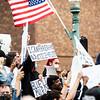protest_george_floyd_barath_2020_16
