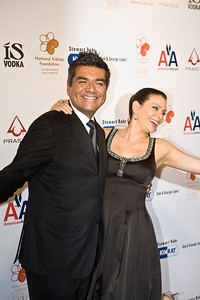 "Photo Gallery of George Lopez from ""The George Lopez Show"" and his 'Gift Of Life Dinner' and benefit for 'National Kidney Foundation of Southern California."" iS Vodka was happy to be one of the sponsors for the 30th Annual The Gift of Life Celebration benefiting 'The National Kidney Foundation.""  Photographs by Paul Esposito of Los Angeles - his website is www.tastypiephotography.com"