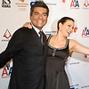 "George Lopez 'Gift of Life Celebration' in Los Angeles : Photo Gallery of George Lopez from ""The George Lopez Show"" and his 'Gift Of Life Dinner' and benefit for 'National Kidney Foundation of Southern California"" held in the Beverly Wilshire Hotel in Beverly Hills, California. iS Vodka was happy to be one of the sponsors for the 30th Annual The Gift of Life Celebration benefiting 'The National Kidney Foundation."""