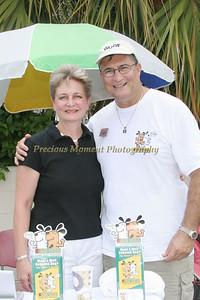 IMG_0016 Cindy & Luis Silva