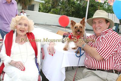 IMG_0055 Gertrude Maxwell & Bart Caso