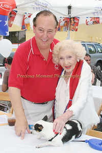 IMG_0133 William Moss,President of the City Commission,WPB,Gertrude Maxwell