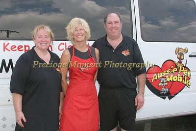 IMG_0009 Joyce Gropper, Sunny White,Harris Gropper