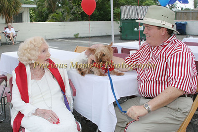 IMG_0052 Gertrude Maxwell & Bart Caso
