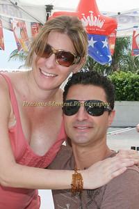 IMG_0020 Melanie & Bill Fisher