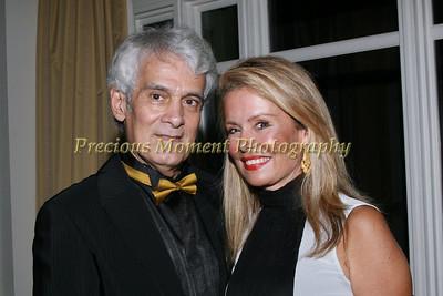 IMG_9553 Raymond J Cuminale-Russo & Kim Jacobs