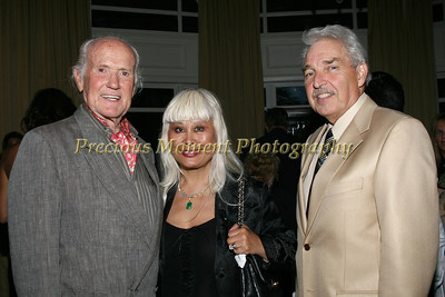 IMG_9599 Gerald & Noriko Shugar,Charles Smith