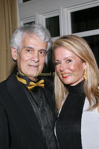 IMG_9554 Raymond J Cuminale-Russo & Kim Jacobs