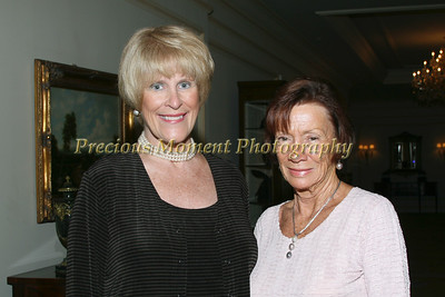 IMG_9533 Paulette Roy & Mary McNeil