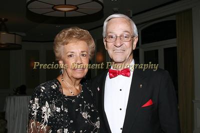 IMG_9563 Frances & John Criscione