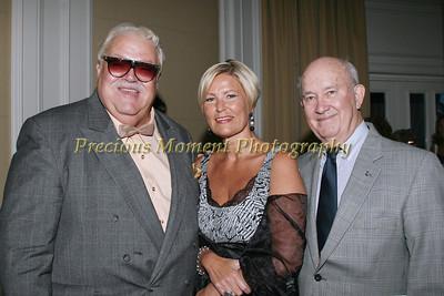 IMG_9595 Monte Von Rovekamp,Helena Savary & Dr David D Haughton