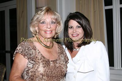 IMG_9556 Marika Nyman & Debora Hartman