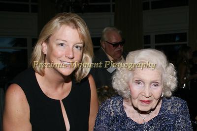 IMG_9585 Bernadette O'Grady & Gertrude Maxwell