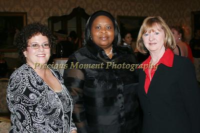 IMG_4367 Ethel Lipoff,Doreen Brown,Judy LaRose