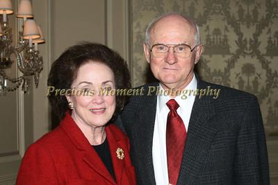 IMG_4466 Martha & Dr William Adkins
