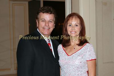 IMG_4434 Ed & Kathy Wells