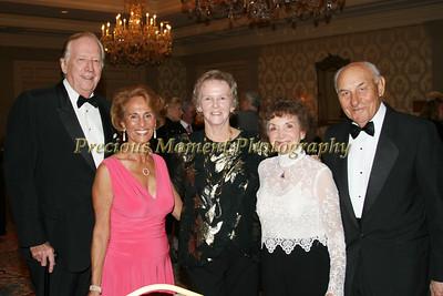IMG_4384 Jerry & Robin Oakley,Kathy Morrison,Chloe Washerman,Bill Schloss