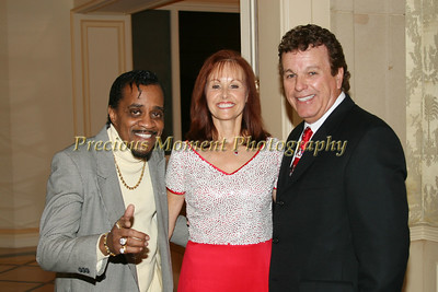 IMG_4435 Gary Moore,Kathy & Ed Wells
