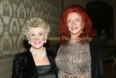 IMG_4427 Dorothy Sullivan & Jackie Abrams