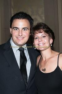 IMG_4420 Anthony & Adeline Merva