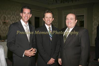 IMG_3809 Ben Becker, Chris Farrell & Bart Caso