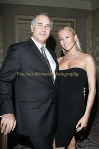 IMG_3784 Alfonso Landa & Carolyn Casey