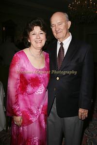 IMG_3766 Mollie Lamb & Dr David Haughton