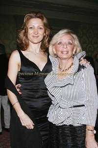 IMG_3732 Agnes Sagnelli & Marika Nyman