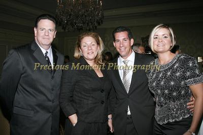 IMG_3793 David Christopher,Doreen Wade,Ben & Christine Becker