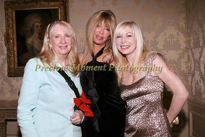 IMG_3769 Erin O'Brien,Lynn Turk & Lisa Blum