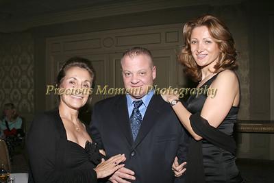 IMG_3741 Sandra Imperatore,Chris & Agnes Sagnelli