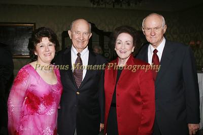 IMG_3805 Mollie Lamb Dr David Houghton, Martha & Dr William Adkins