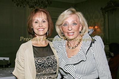 IMG_3771 Kathy Wells & Marika Nyman