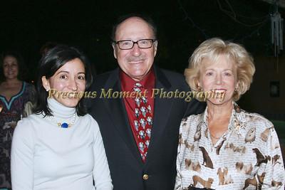 IMG_3588-Dr Irma Morales,PaulNoble & Paulette Cooper Noble