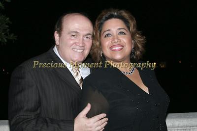 IMG_3635-Bart & Amalia Caso