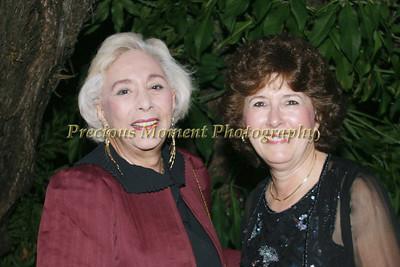IMG_3658-Baroness Erminia Landau, Mollie Lamb