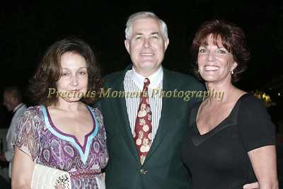 IMG_3598-Jan Steele,Brian LaRue & Connie Kenney