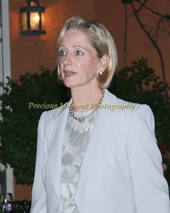 IMG_3704-Councilwoman Susan Markin