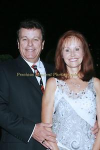 IMG_3647-Edwin & Kathleen Wells