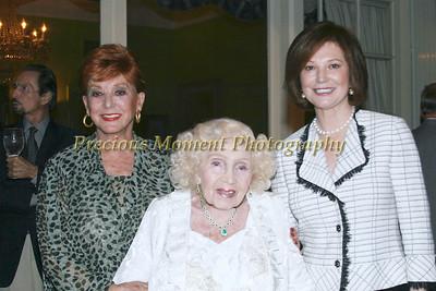 IMG_3601-Cathleen Ross,Gertrude Maxwell,Joanne Wagner