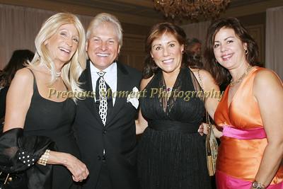 IMG_1368 Ann Zobel, Mel Urban, Elaine Byers, Monica Bresson