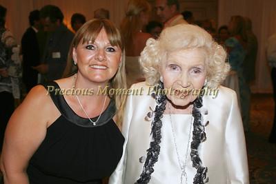 IMG_1372 Susan Jay & Gertrude Maxwell