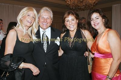 IMG_1369 Ann Zobel, Mel Urban, Elaine Byers, Monica Bresson